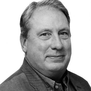 Göran Urde