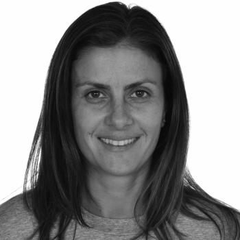 Francesca Monticelli