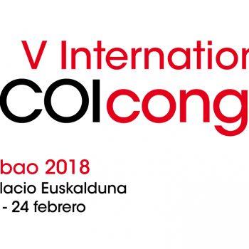 logo SCOI CONGRESO BILBAO