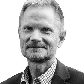 Anders Petersson